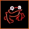 neon-nobody's avatar