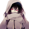 Neon-One's avatar