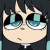 Neon-oni's avatar