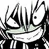 neon-pantheron's avatar