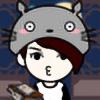 Neon-Raven's avatar