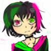 Neon-Reverie's avatar
