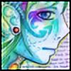 Neon-Skeletons's avatar