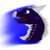 Neon-The-Aurora's avatar