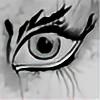 Neon-Tiger-7's avatar
