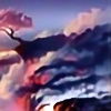 Neon-Tortoise's avatar