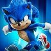 Neon-Trainer03's avatar