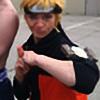Neon-Uzumaki's avatar