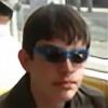 neon-violet-star's avatar