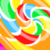 NEON-VORE's avatar