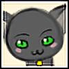 Neon06's avatar