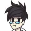 neon389's avatar
