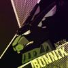 Neon8Bonnik's avatar