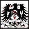 neon90's avatar