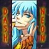 Neon953's avatar