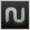 Neon98071's avatar