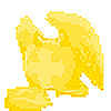 NeonaItsumi's avatar