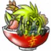 NeonAlbatross's avatar