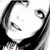 neonarcism's avatar