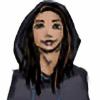 Neonari's avatar