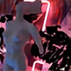 NeonArt66's avatar