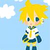 neonasahi's avatar