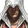NeonAssassin's avatar