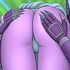 Neonatos64's avatar