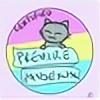 NeonBeautifulAngel's avatar
