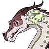 NeonBirb's avatar