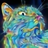 NeonBlackCats's avatar