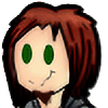NeonBlacklightTH's avatar