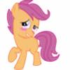 NeonBlitz13's avatar