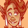 NeonBo's avatar
