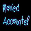 NeonBoltLeventis's avatar