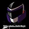NeonBotNB's avatar