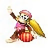 NeonBubble0's avatar