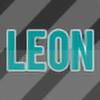 NeonBullet's avatar