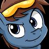 NeonCabaret's avatar