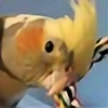 NeonCalamity's avatar