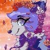 neoncandywolf's avatar