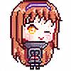 NeonCarla's avatar