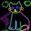 NeonCat22's avatar