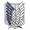neoncats101's avatar