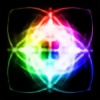 Neonchu264's avatar