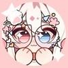 NeonChuan's avatar