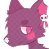 NeonCiity's avatar