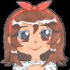 Neoncito's avatar