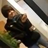 NeonCoke's avatar