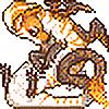 NeonCorvid's avatar